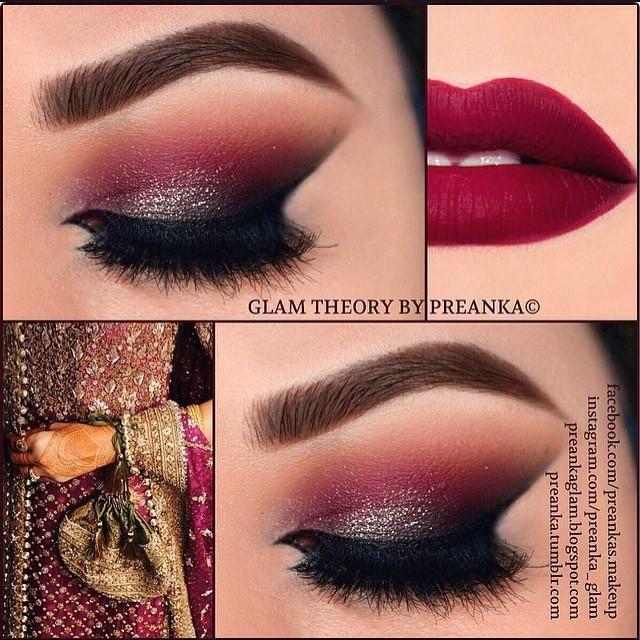 #stunning #look