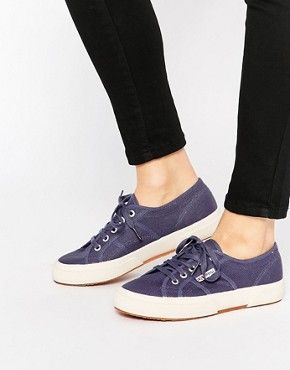 Basket Homme Chaussures de skate Canvas Sneakers/Sport Espadrilles IgCoYuaRbE