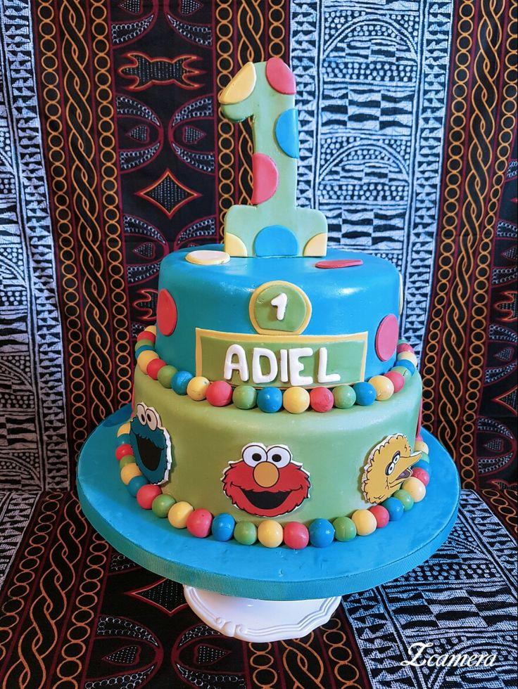 I  copy beautiful cakes