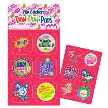 save wraps for stuff 17 best Dum Dums//Wraps For Stuff images on Pinterest | Coats, Rap ...