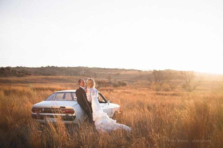 Those Photos did a splendid job by capturing Marilee and Erik in the sunlight! Gorgeous wedding shot! We are passionate about weddings at Casa-lee Country Lodge in Pretoria East www.casa-lee.co.za