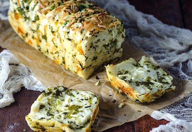 16 Homemade Bread Recipes That Are Absolutely SavorybehancebloglovindribbbleemailfacebookflickrgithubgplusinstagramlinkedinmediumperiscopephonepinterestrsssnapchatstumbleupontumblrtwittervimeoxingyoutubeFacebookGoogle+InstagramPinterestTumblrTwitterYouTube