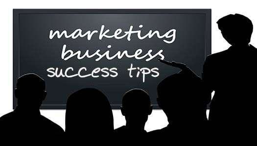 52 Ways To Avoid Marketing Business Success tips Burnout You Can Thank Us Later - 3 Reasons To Stop Thinking About Marketing Business Success tips 13 Myths About Marketing Business Success tips