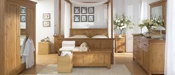 Znalezione obrazy dla zapytania drewniane meble