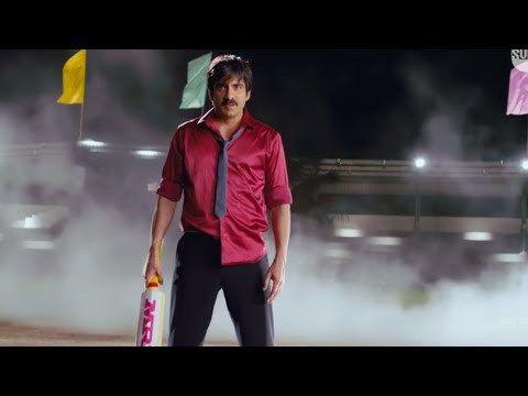 Free Badla | Ravi Teja | Superhit Dubbed Action Movie HD Watch Online watch on  https://free123movies.net/free-badla-ravi-teja-superhit-dubbed-action-movie-hd-watch-online/
