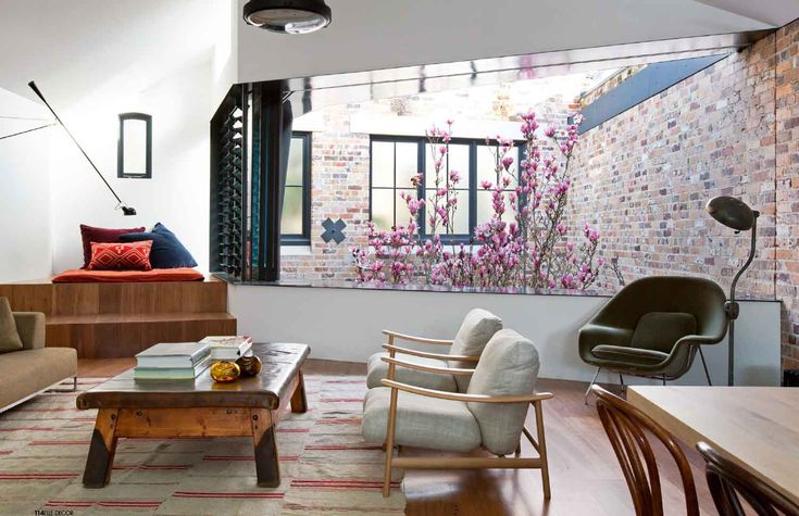 ABU House by Stephen Collins & Photographed by Tom Ferguson   http://www.yellowtrace.com.au/tom-ferguson-interview/