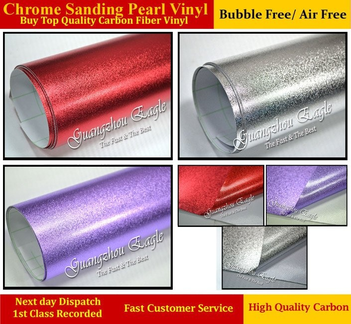Aliexpress.com : Buy !! LATEST !! August 2012 CARBON Design / 3D CHROME MIRROR NEW VINYL WRAPS Car Sticker / Size 1.52 x 30 Meter / FREE SHIPPING from Reliable Chrome Vinyl suppliers on Guangzhou Eagle