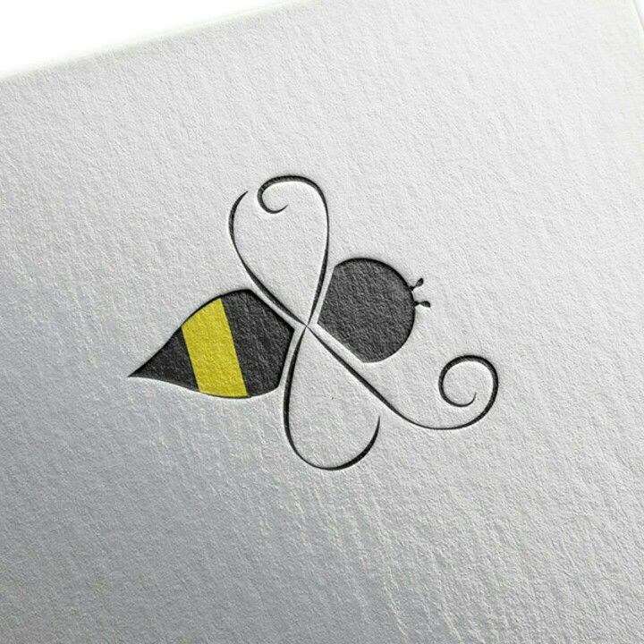 Honey Logo for a Client http://be.net/gallery/38308505/Honey-LOGO #realhoney…