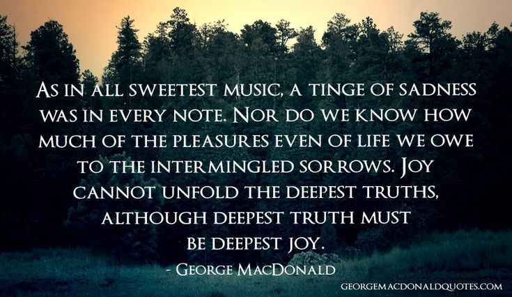 george macdonald quotes - Google Search