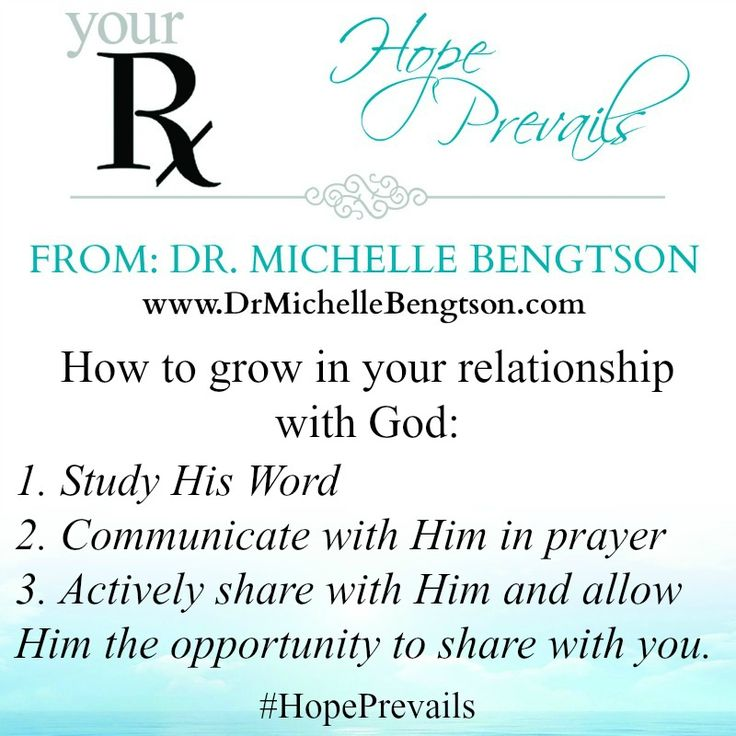growing in intimacy with god God wants to invade your life through intimacy with him if you have tried growing  intimacy with god, but can't, there is something bigger going.