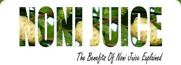 Apollo Noni is India's largest online retailer of noni juice. Shop of Noni juice, Noni juice manufacturer, Noni Fruit Juice, gets online best mlm products.