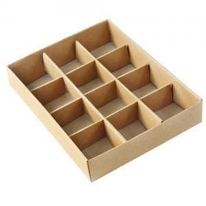 1000 images about origami on pinterest gift boxes - Origami desk organizer ...