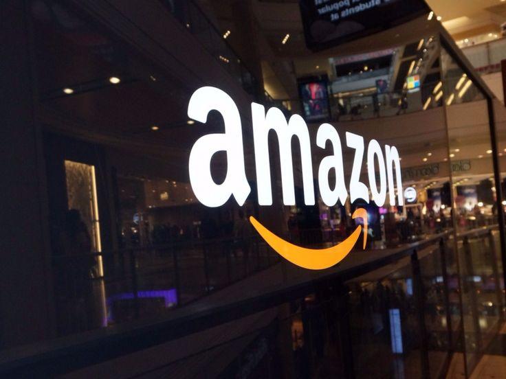 Uma pessoa, uma ideia, muita motivação. Você se identificou? Clique aqui e saiba como Jeff Bezos criou a Amazon.