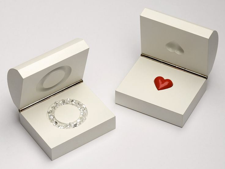 22 best Jewellery packaging images on Pinterest Jewellery