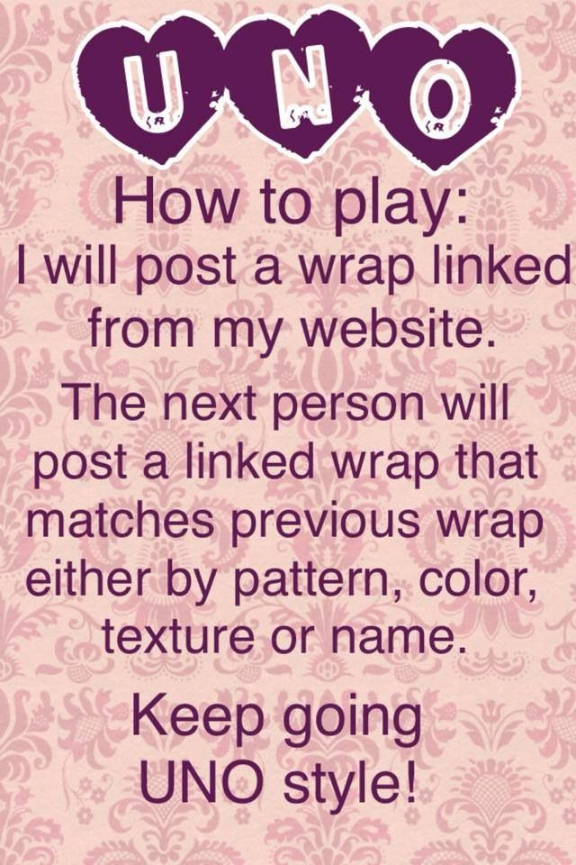 Comment with a wrap from my website: http://brittanyawilliams.jamberrynails.net…