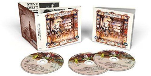 Please Don't Touch: Amazon.co.uk: Music