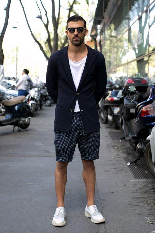 Best 301 Dress for the Date (Men) images on Pinterest   Men's fashion