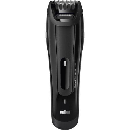 Braun Beard Trimmer BT 5070