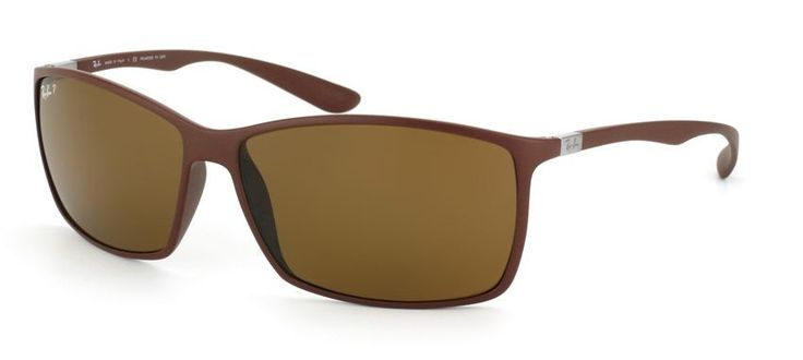 Gafas Ray Ban Liteforce RB 4179 881/83 149,25 €