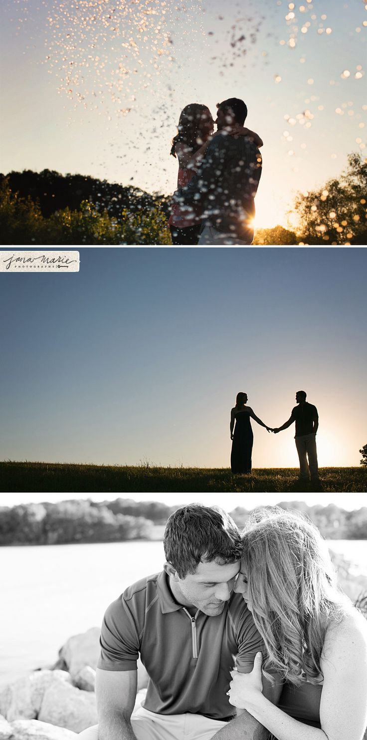 1000 Images About Jana Marie Photography On Pinterest