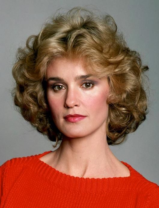 jessica lange | actress, jessica lange, celebrity, young, lady on favimages