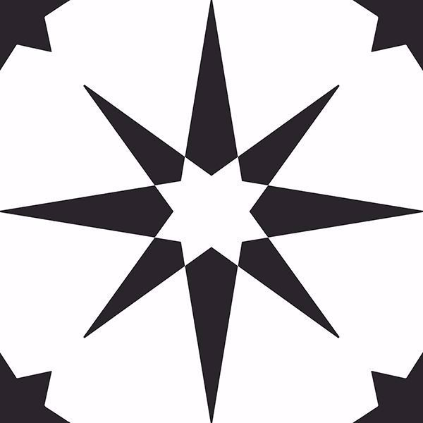 Altair Peel Stick Floor Tiles Peel And Stick Floor Peel And Stick Tile Vinyl Tile