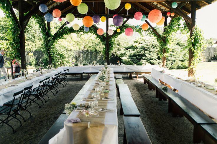 Ber Ideen Zu Eukalyptus Hochzeit Auf Pinterest