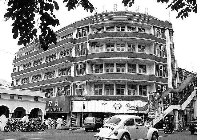 Hotel Swarha