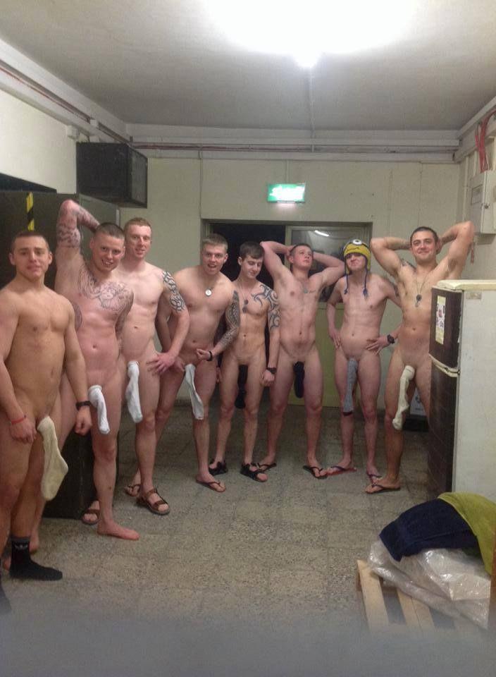 British Gay Guys 99