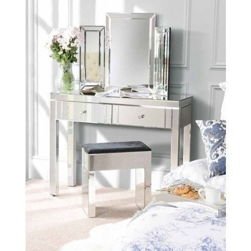 the 25 best dressing table modern ideas on pinterest