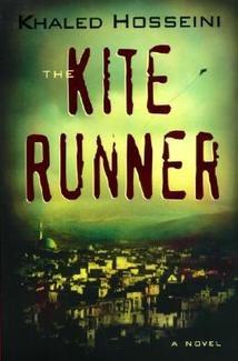 The Kite Runner by Khaled Hosseini - January 2007Book Club, Worth Reading, Book Worms, Khaled Hosseini, Book Worth, Kite Runners, Amazing Book, Favorite Book, Good Book