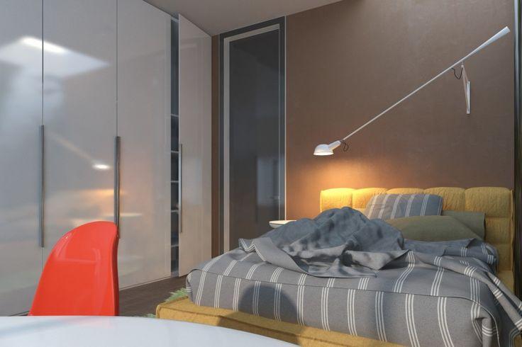 Grey balance interior design boyz space pinterest - Balance in interior design ...