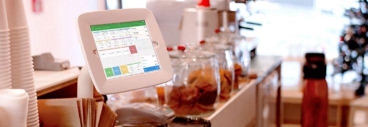 The best ipad pos software system for retail storeshttp://www.vendhq.com/ipad-pos