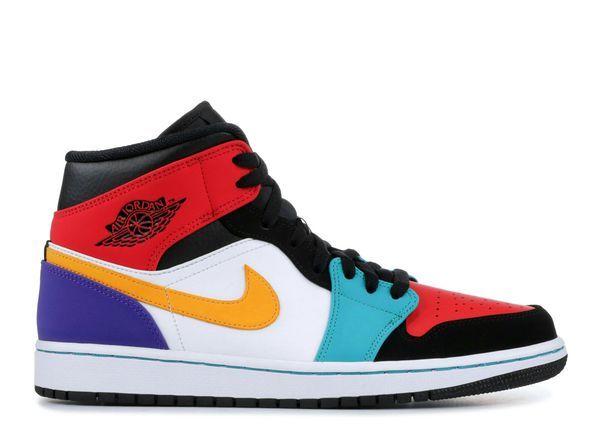 Jordan 1 for Sale in Seattle, WA - OfferUp | Air jordans ...