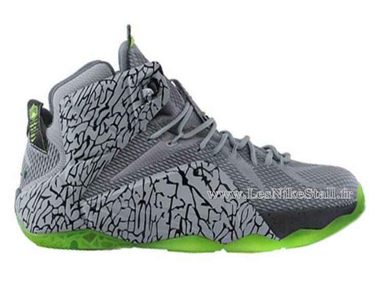 best loved 0224a 4d4e7 54 best shoes images on Pinterest   Slippers, Kyrie irving shoes and Shoe