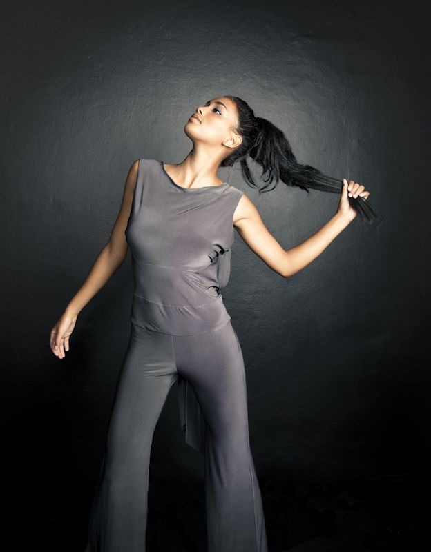 molteno fashion clothing - studio shoot - www.softblur.co.za