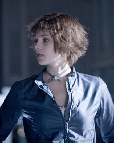alice cullen haircut - Google Search