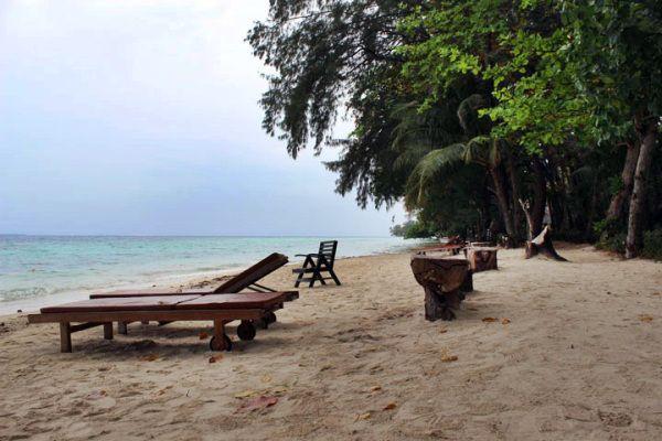 pulau pelangi-pulau seribu