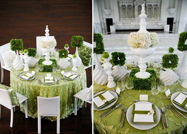 17 Best 1000 images about Church Rainbow Tea Table Ideas on Pinterest