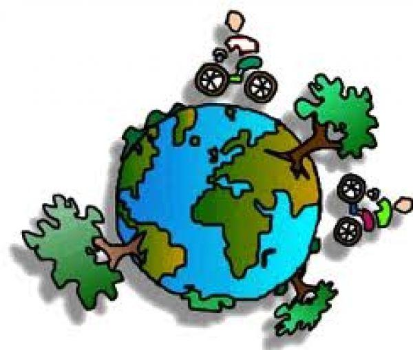 RADIO DES ENFANTS Le Recyclage