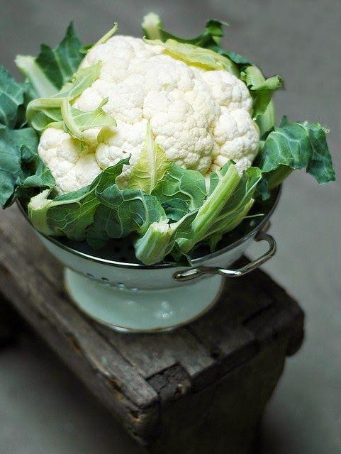 Dziś rozpoczynamy leczniczą dietę dr Ewy Dąbrowskiej :-) W skrócie jemy tylko warzywa (z wyjątkiem ziemniaków) gotowane, pieczone lub surow...