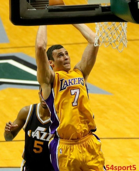 219 Best THE LOS ANGELES LAKERS Images On Pinterest
