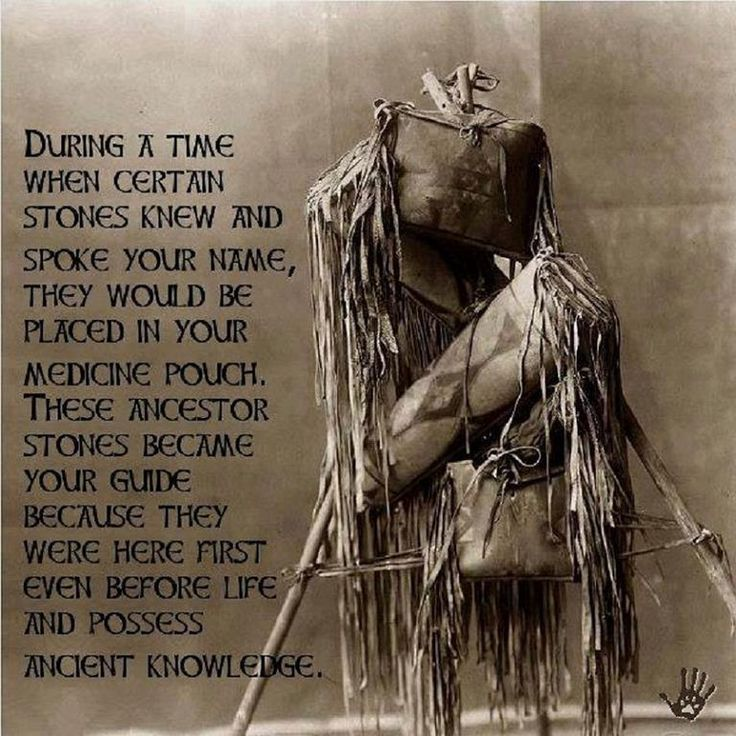 Indian Quotes Awesome 468 Best American Indian Quotes & Sayings Images On Pinterest . Design Decoration