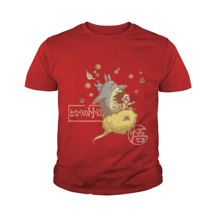 Goku and Totoro SHIRT 2017 #gift #ideas #Popular #Everything #Videos #Shop #Animals #pets #Architecture #Art #Cars #motorcycles #Celebrities #DIY #crafts #Design #Education #Entertainment #Food #drink #Gardening #Geek #Hair #beauty #Health #fitness #History #Holidays #events #Home decor #Humor #Illustrations #posters #Kids #parenting #Men #Outdoors #Photography #Products #Quotes #Science #nature #Sports #Tattoos #Technology #Travel #Weddings #Women