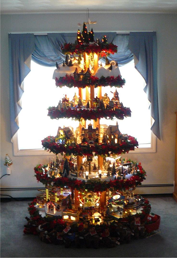 Meer dan 1000 ideeën over Glazen Koepels op Pinterest - Klok ...