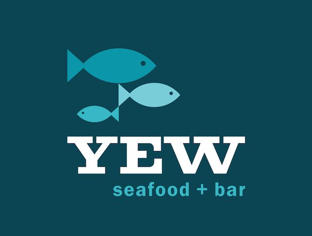 Enter to win dinner for two at Yew Seafood + Bar! Re-Pin this to enter and see post for details on other entry methods. @Four Seasons Hotel Vancouver & @Rebecca Bollwitt