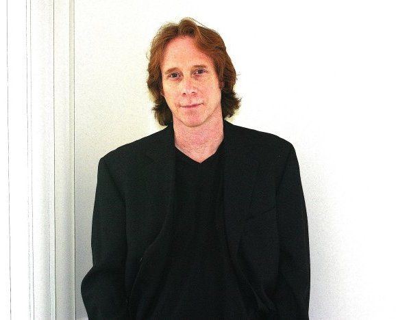 The Official Bill Mumy Page