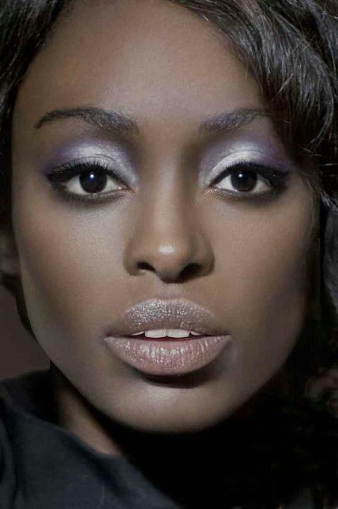 94 best images about Makeup for Dark Skin on Pinterest ...