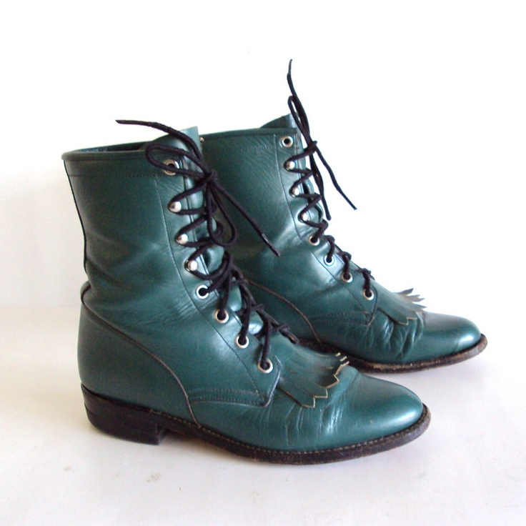 Fashion Love Shoes