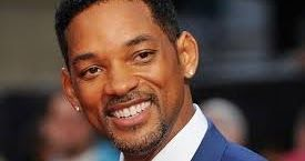 Will Smith All Upcoming Movies List 2016, 2017 With Release Dates